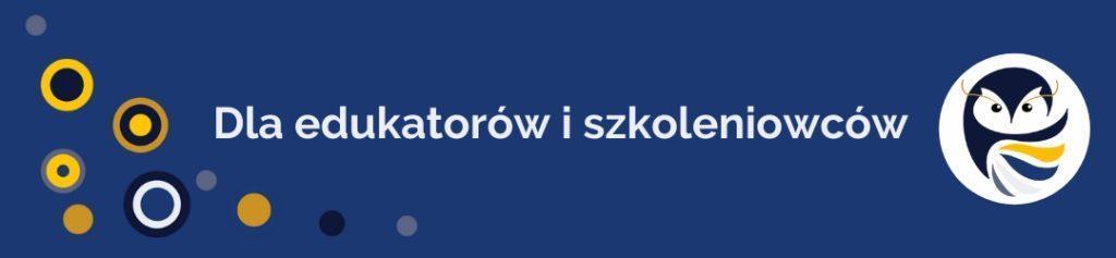 edukatorzy2